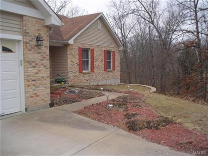 4333 Monticello Court House Springs, MO MLS# 15011044