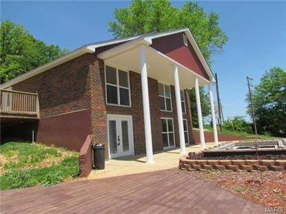 3932 Rock Road Bourbon, MO MLS# 15011338
