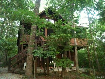 65 Anthonies Mill Road Bourbon, MO MLS# 15012000