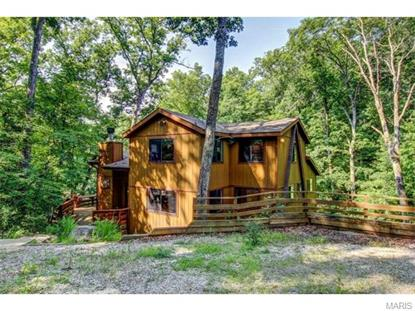 1370 Alpine Bluffs Drive Innsbrook, MO MLS# 15012843
