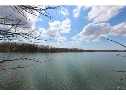 2460 Alpine Peak Drive Innsbrook, MO MLS# 15015090