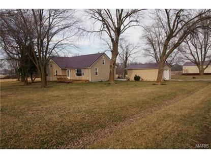 1000 North Main Street Auxvasse, MO MLS# 15015094