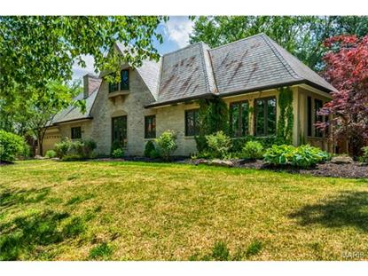 570 Bedford Avenue University City, MO MLS# 15017697