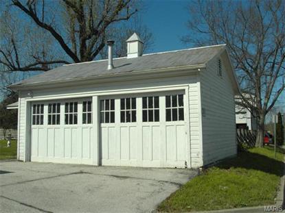 301 Main Street Fenton, MO MLS# 15018073