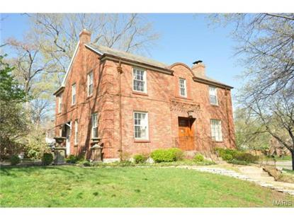 375 Mission Court University City, MO MLS# 15020019