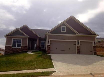 6054 Brookview Heights Imperial, MO MLS# 15025355
