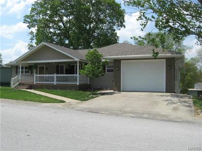 4911 Wyaconda Hannibal, MO MLS# 15025776
