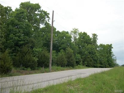 7929 South Engle Creek Road Barnhart, MO MLS# 15027686