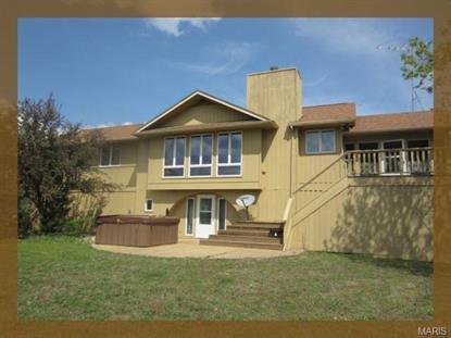 10915 Anthonies Estates Drive Bourbon, MO MLS# 15030112