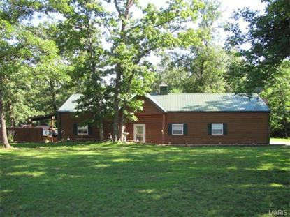 126 Breezy Meadow Bourbon, MO MLS# 15034291