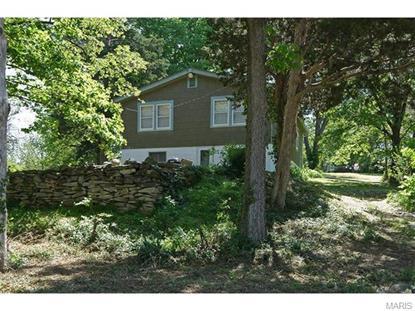 706 Lakeview Ridge Drive Fenton, MO MLS# 15036841