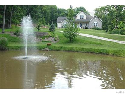 6897 Timberline House Springs, MO MLS# 15038315