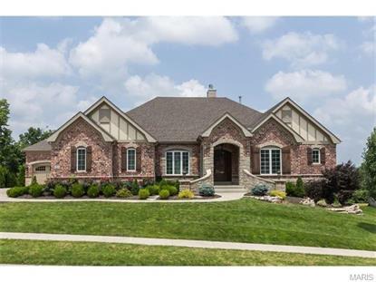 Real Estate for Sale, ListingId: 34657693, O Fallon,MO63368