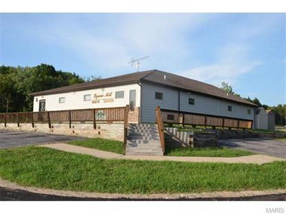 100 Osage Executive Circle Byrnes Mill, MO MLS# 15041500