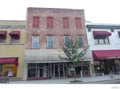 111 North Main Hannibal, MO MLS# 15044930