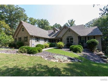 472 Woodlake Drive Innsbrook, MO MLS# 15045169