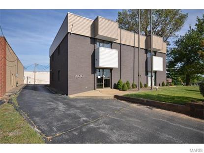1600 North Warson Road Saint Louis, MO MLS# 15045821