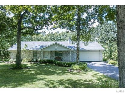 7815 Zimmerman Rd, Robertsville, MO 63072