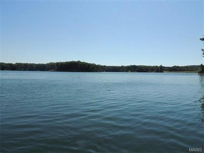2303 Alpine Lake Drive Innsbrook, MO MLS# 15048323