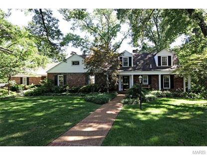 34 The Orchards Saint Louis, MO MLS# 15049091