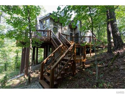 2390 Kitzbuhl Point Drive Innsbrook, MO MLS# 15051150