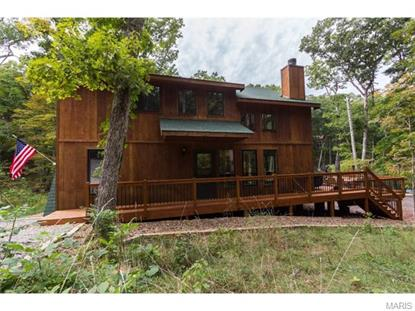 1726 Sonnenalp Ridge Drive Innsbrook, MO MLS# 15055007