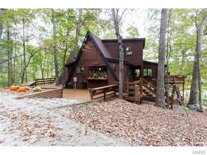 390 Wanderfern Peak Drive Innsbrook, MO MLS# 15056232
