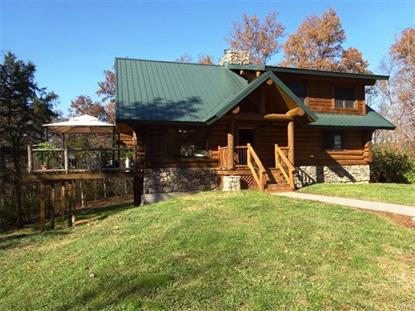 3915 Valley View Drive Byrnes Mill, MO MLS# 15061442