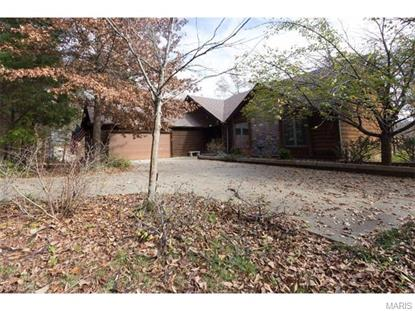906 Silver Fox Drive Innsbrook, MO MLS# 15061737
