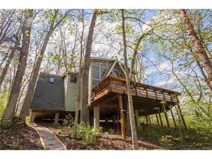 147 Innsbrook Cove Drive Innsbrook, MO MLS# 15065424