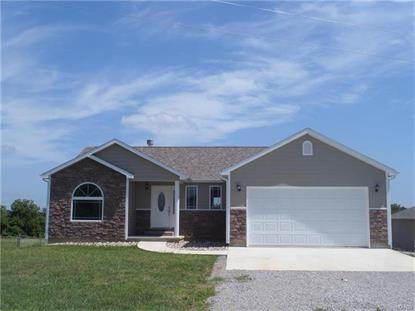 5711 Clear Creek Hannibal, MO MLS# 16000683
