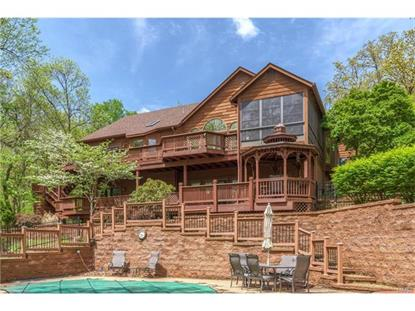 925 Woodlake Drive Innsbrook, MO MLS# 16002580