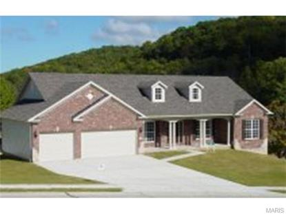 3467 Walnut View Byrnes Mill, MO MLS# 16002634