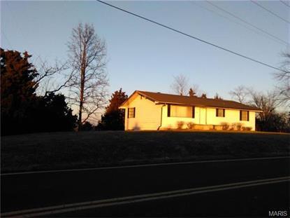 2021 Richardson Road Arnold, MO MLS# 16004438