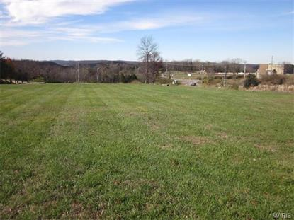 1 Osage Executive Park Drive Byrnes Mill, MO MLS# 16005967