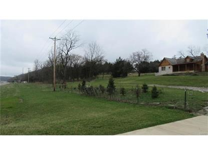 4855 State Route 30 House Springs, MO MLS# 16015704