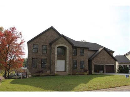 8 Forsythia Lane Olivette, MO MLS# 16015957