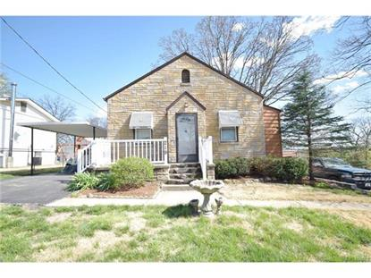 219 Lookout Ave Valley Park, MO MLS# 16021466