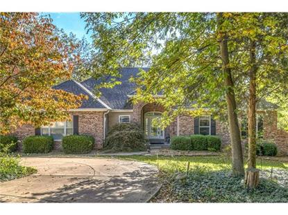 505 Woodlake Drive Innsbrook, MO MLS# 16023896