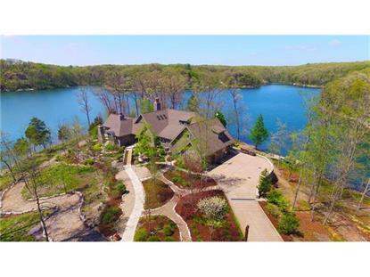 2241 Alpine Run Drive Innsbrook, MO MLS# 16024733