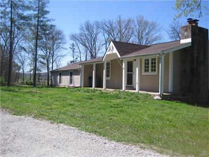 6900 Meadow Lane Byrnes Mill, MO MLS# 16025867