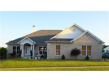 496 Ascot Manor Court Fenton, MO MLS# 16026523
