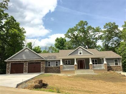 16545 Pike 9294  Bowling Green, MO MLS# 16034977