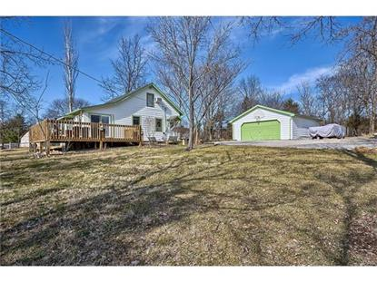 4170 Jannie Lane House Springs, MO MLS# 16037867