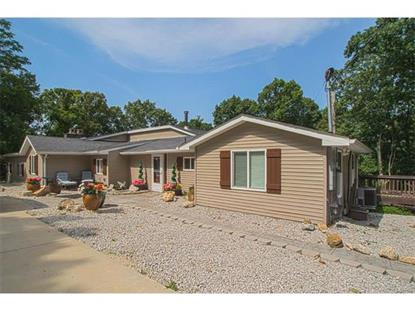 5389 Old State Route 21 House Springs, MO MLS# 16044773