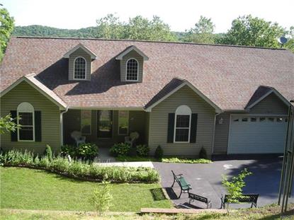 7955 Scenic Pt  House Springs, MO MLS# 16045952