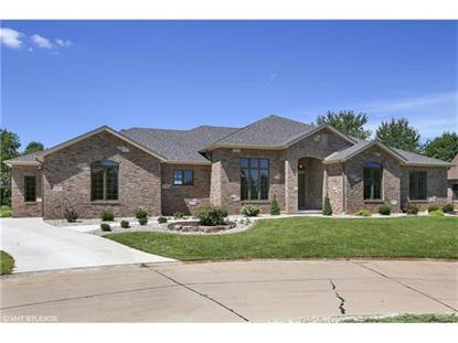 edwardsville il new homes for sale