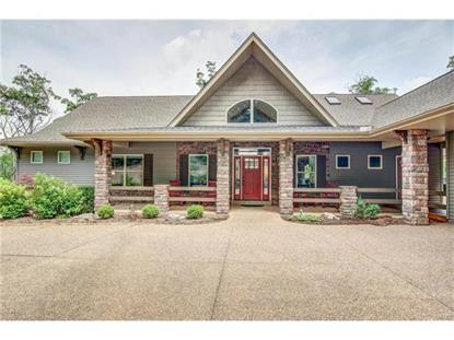 2247 Alpine Ridge Drive Innsbrook, MO MLS# 16051716