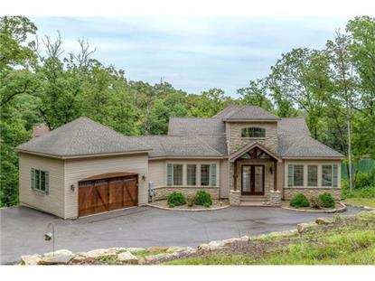 2306 Alpine Lake Drive Innsbrook, MO MLS# 16052444