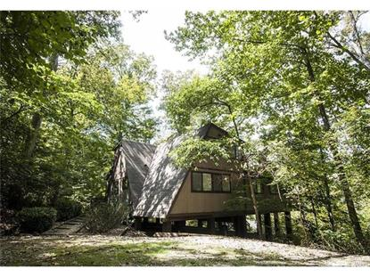 679 Whitetail Creek Drive Innsbrook, MO MLS# 16053557